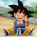 Dragon Ball FighterZ: Goku di Dragon Ball GT è il prossimo personaggio