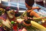 Dragon Quest XI S per Nintendo Switch, demo ora disponibile sull'eShop - Notizia