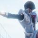 Jump Force, svelato il primo personaggio scaricabile