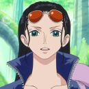 One Piece, un gigantesco spoiler nell'ultimo episodio dell'anime