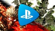 PlayStation Now: 10 giochi PS3 da provare