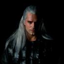The Witcher serie Netflix, altre immagini dal set con gruppi assortiti
