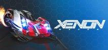 Xenon Racer per PC Windows