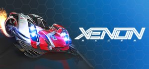 Xenon Racer per PC Windows