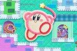 Kirby e la Nuova Stoffa dell'Eroe, la recensione - Recensione