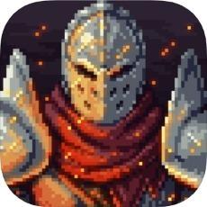 Battle Souls per iPhone