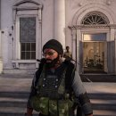 The Division 2, patch 2.1 disponibile
