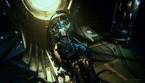 System Shock 3 - Il teaser trailer dalla Unity Keynote