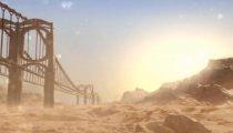 Oddworld: Soulstorm - Il trailer della GDC 2019