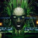 System Shock 3, alla GDC 2019  mostrato il primo teaser trailer di gameplay