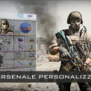 Call of Duty: Mobile, download a quota 100 milioni nella prima settimana