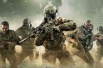 Call of Duty Mobile arriva su iOS e Android - Anteprima