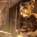 Oddworld: Soulstorm, periodo di lancio nel primo filmato di gameplay