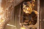 Oddworld: Soulstorm, trailer in occasione della GDC 2019 - Notizia