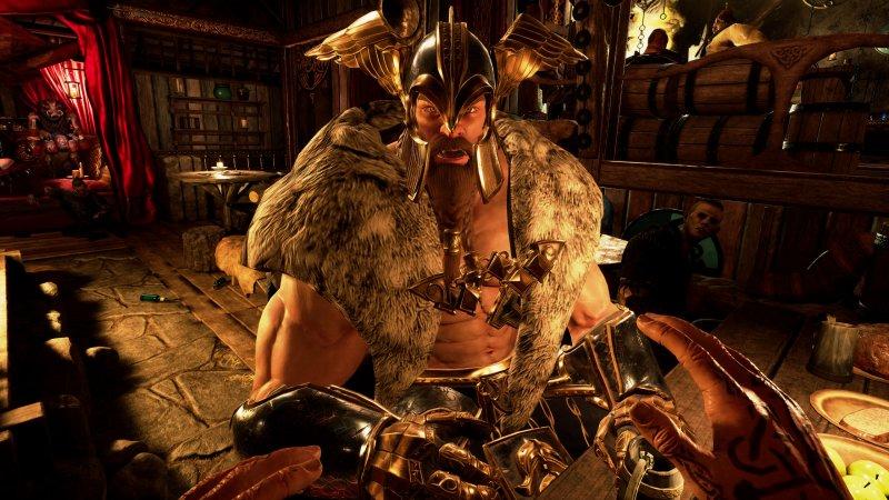 Asgards Wrath 2