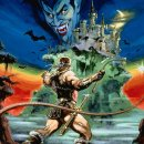 Castlevania Anniversary Collection ora disponibile, ecco il trailer di lancio