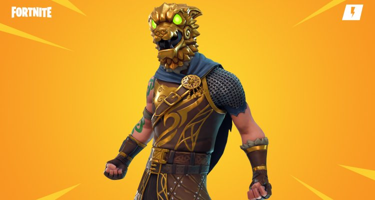 fortnite over 250 million players apex legends is not a problem - fortnite launch problem