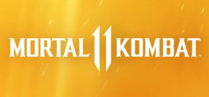 Mortal Kombat 11 per PC Windows