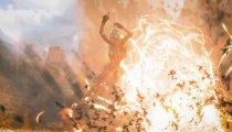 Apex Legends - Trailer del Battle Pass
