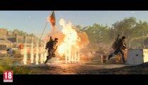 Tom Clancy's The Division 2 - Trailer con le citazioni della stampa