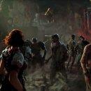 Call of Duty: Black Ops 4 Zombi, trailer e uscita per l'episodio Male Oscuro