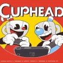 Cuphead per Nintendo Switch è il gioco più venduto su eShop