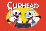 Cuphead, il provato per Nintendo Switch - Provato