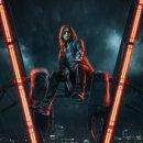 Vampire: The Masquerade - Bloodlines 2, l'anteprima della GDC 2019