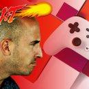 Google Stadia potrebbe uccidere le console? Dipende dal prezzo!