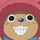 One Piece, il nuovo look dei personaggi nell'Arco Narrativo di Wano