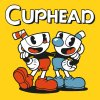 Cuphead per Nintendo Switch