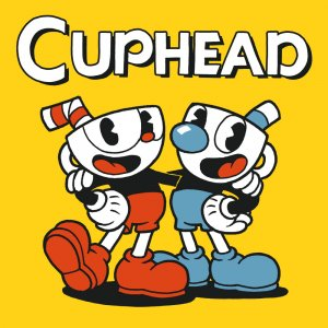 Cuphead per Nintendo Switch