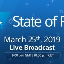 State of Play, Sony presenta le novità PlayStation in una serie di trasmissioni in streaming