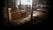 Unreal Engine 4: fotorealismo estremo con il nuovo update!