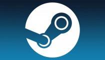 Steam: il nuovo design e le funzioni in arrivo