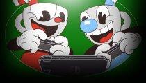 Xbox Live arriva su Switch? Il supporto mobile a iOS e Android