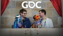 GDC 2019: Top e Flop un po'... particolari