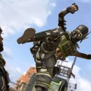 Apex Legends, modalità solitaria in arrivo con un evento per un periodo di tempo limitato