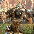 Apex Legends: patch in arrivo la settimana prossima, alcuni dettagli