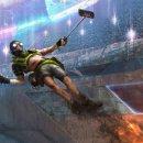 Apex Legends per PC, la recensione