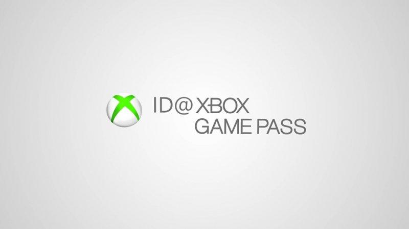 Id Xbox Game Pass
