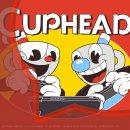 Cuphead, Nintendo Switch e il cavallo di Troia di Xbox Live