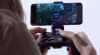 Project xCloud: i controlli mobile spiegati alla GDC 2019