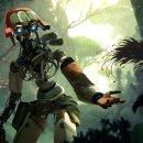 Stormland, provato il nuovo titolo Insomniac per Oculus Rift S