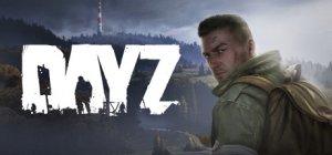 DayZ per PlayStation 4