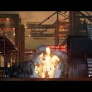 """Hitman 2 - Trailer della nuova mappa """"Porto di Hantu"""""""
