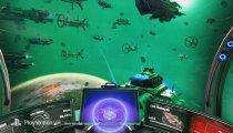 No Man's Sky Beyond - Annuncio della modalità VR