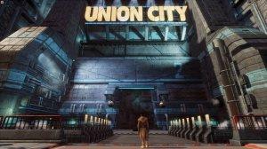 Beyond a Steel Sky per Xbox One