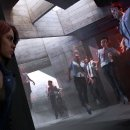 Control, Remedy: sarà meno mainstream di Quantum Break