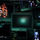 Five Nights at Freddy's VR: Help Wanted annunciato nel primo State of Play